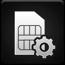 sim,toolkit icon