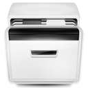 Extra File Cabinet 1 icon