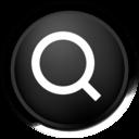 black,search,find icon
