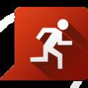 zombiesrun icon