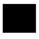copy, avira icon