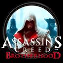 Assassins, Brotherhood, Creed icon