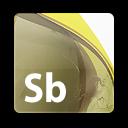 sb app icon