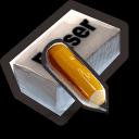 Sketch App icon