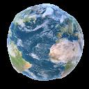 04 earth icon
