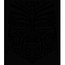 Moko 2 icon