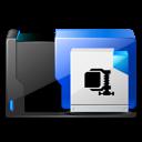 zip, xls, doc, rar, file icon