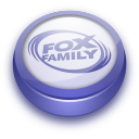 Fox Family icon
