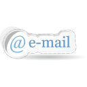 mail 04 icon