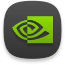 nvidia settings icon