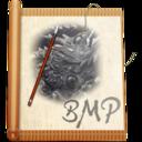 File BMP icon