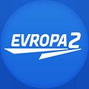 Evropa icon