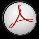 Acrobat Pro 9 icon