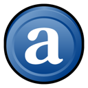 avast, antivirus icon