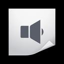 music, clip, audio, clipping, sound icon