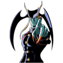 Jedah icon