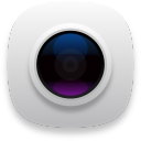 camera screenshot icon