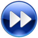 Player Fwd icon