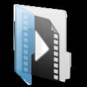 myvideo,video icon