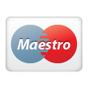 maeastro, credit, card icon