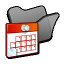 scheduled, tasks, folder icon
