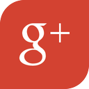 flat, +1, google circle, social media, googleplus, google plus, google+ icon