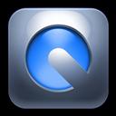 Playerx, Quicktime icon