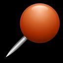location, mark, search, pin, map icon
