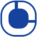 nokia, suite icon
