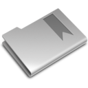 library,alternate icon