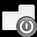 delete, tab, del, remove icon