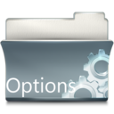 option,preference,setting icon