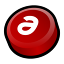 macromedia,authorware icon
