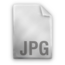 file,jpg icon