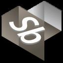 Soundbooth 1 icon