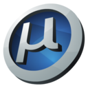 hp,utorrent icon