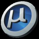 hp,utorrent icon