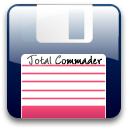 totalcommader icon