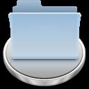 shared, folder icon