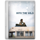 Into the Wild icon