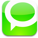 technorati, social, sn, social network icon