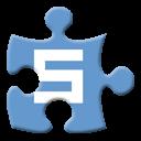 Spurl icon