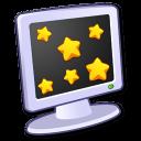 System ScreenSaver icon