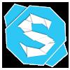skype, med icon