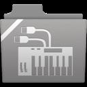 Music Alt3 icon