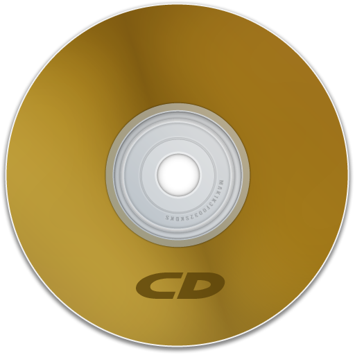 disc, dvd, cd, lightscribe, save, disk icon