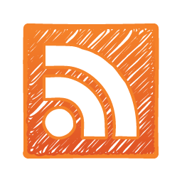 social network, social media, social, subscribe, rss, feed icon
