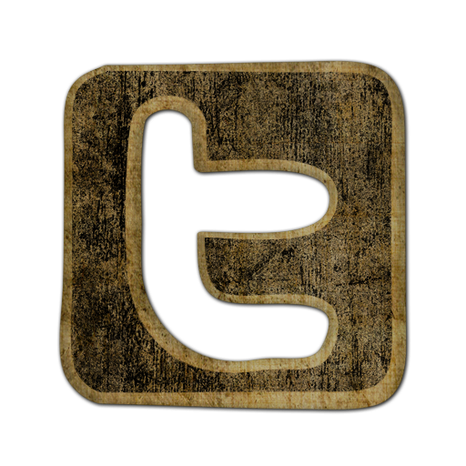 sn, twitter, square, logo, social network, social icon