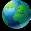 earth,global icon