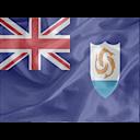 Regular Anguilla icon